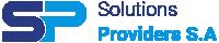 Logo Solutions Providers